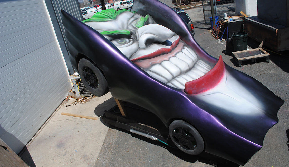 jokermobile1