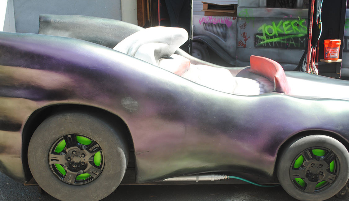 jokermobile4
