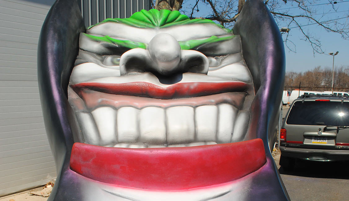 jokermobile5
