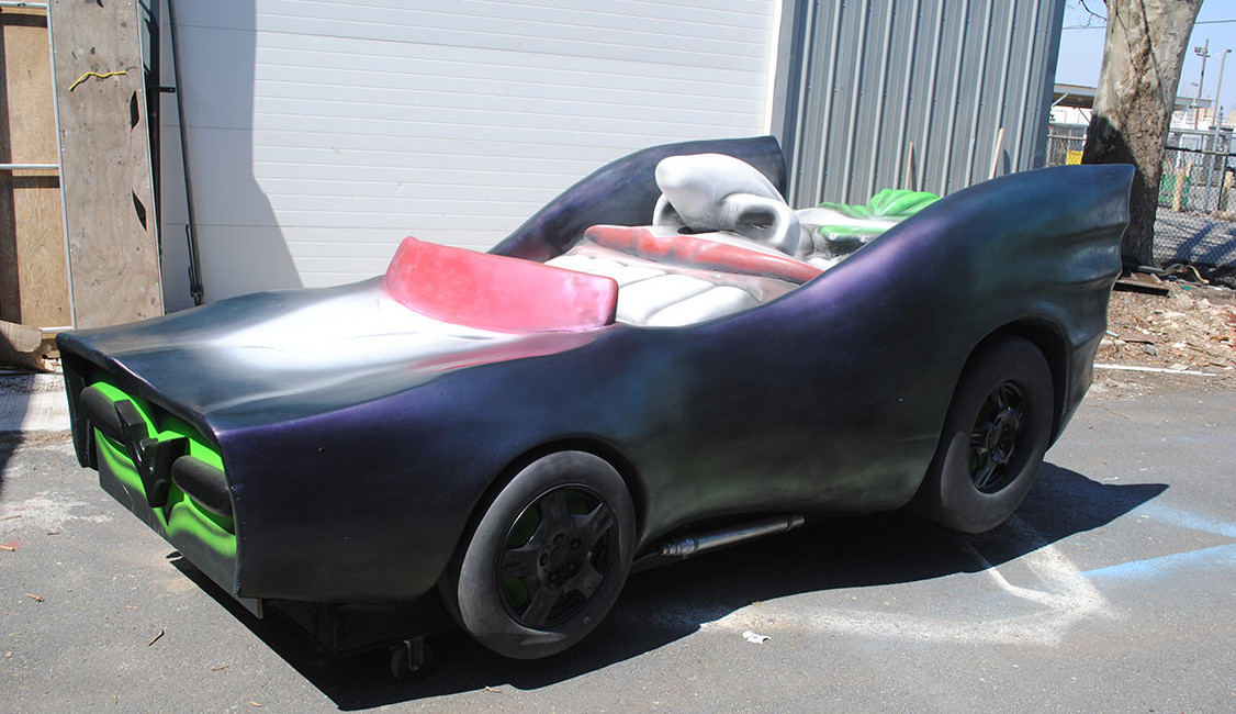 jokermobile6